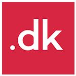 Inregistrare si reinnoire domenii .dk