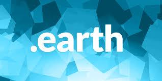 Inregistrare si reinnoire domenii .earth
