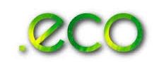 Inregistrare si reinnoire domenii .eco