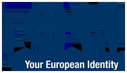Inregistrare si reinnoire domenii .eu