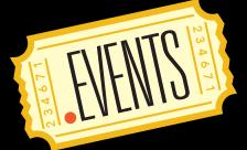 Inregistrare si reinnoire domenii .events