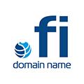 Inregistrare si reinnoire domenii .fi