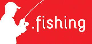 Inregistrare si reinnoire domenii .fishing