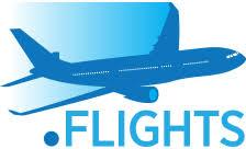 Inregistrare si reinnoire domenii .flights