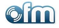 Inregistrare si reinnoire domenii .fm