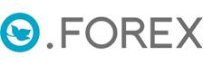 Inregistrare si reinnoire domenii .forex