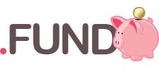 Inregistrare si reinnoire domenii .fund