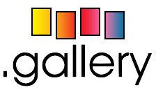 Inregistrare si reinnoire domenii .gallery