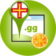 Inregistrare si reinnoire domenii .gg