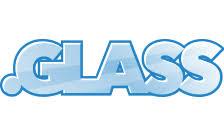 Inregistrare si reinnoire domenii .glass