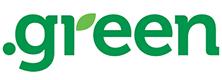 Inregistrare si reinnoire domenii .green