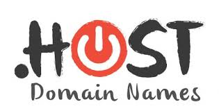 Inregistrare si reinnoire domenii .host