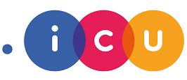 Inregistrare si reinnoire domenii .icu