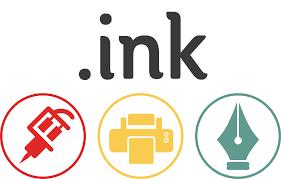 Inregistrare si reinnoire domenii .ink