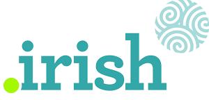 Inregistrare si reinnoire domenii .irish
