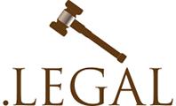 Inregistrare si reinnoire domenii .legal