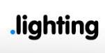 Inregistrare si reinnoire domenii .lighting