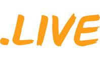 Inregistrare si reinnoire domenii .live