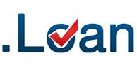 Inregistrare si reinnoire domenii .loan