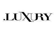 Inregistrare si reinnoire domenii .luxury