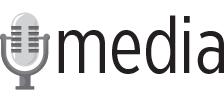 Inregistrare si reinnoire domenii .media