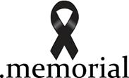 Inregistrare si reinnoire domenii .memorial