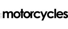 Inregistrare si reinnoire domenii .motorcycles