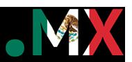 Inregistrare si reinnoire domenii .mx