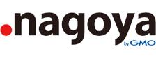 Inregistrare si reinnoire domenii .nagoya