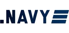 Inregistrare si reinnoire domenii .navy