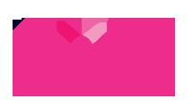 Inregistrare si reinnoire domenii .pink