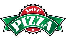 Inregistrare si reinnoire domenii .pizza
