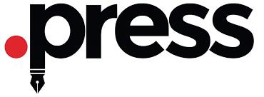 Inregistrare si reinnoire domenii .press