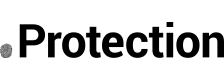 Inregistrare si reinnoire domenii .protection