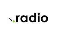 Inregistrare si reinnoire domenii .radio