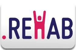 Inregistrare si reinnoire domenii .rehab
