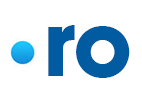 Inregistrare si reinnoire domenii .ro