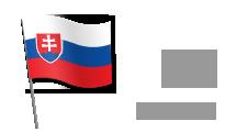 Inregistrare si reinnoire domenii .sk