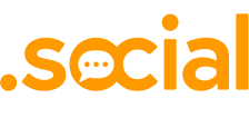 Inregistrare si reinnoire domenii .social