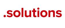 Inregistrare si reinnoire domenii .solutions