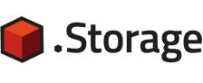 Inregistrare si reinnoire domenii .storage