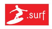 Inregistrare si reinnoire domenii .surf