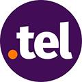 Inregistrare si reinnoire domenii .tel