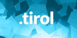 Inregistrare si reinnoire domenii .tirol