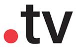 Inregistrare si reinnoire domenii .tv