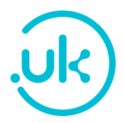 Inregistrare si reinnoire domenii .uk