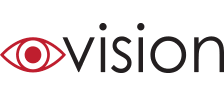 Inregistrare si reinnoire domenii .vision