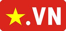 Inregistrare si reinnoire domenii .vn