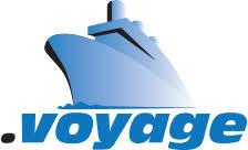 Inregistrare si reinnoire domenii .voyage