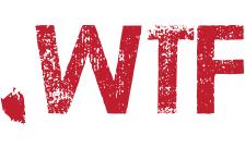 Inregistrare si reinnoire domenii .wtf